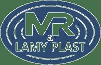 Industria e Comércio de Plásticos Ltda - Mr & Lamy